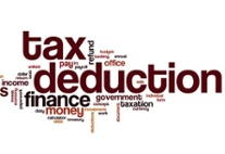 Is It Tax Deductable? | 4700Group